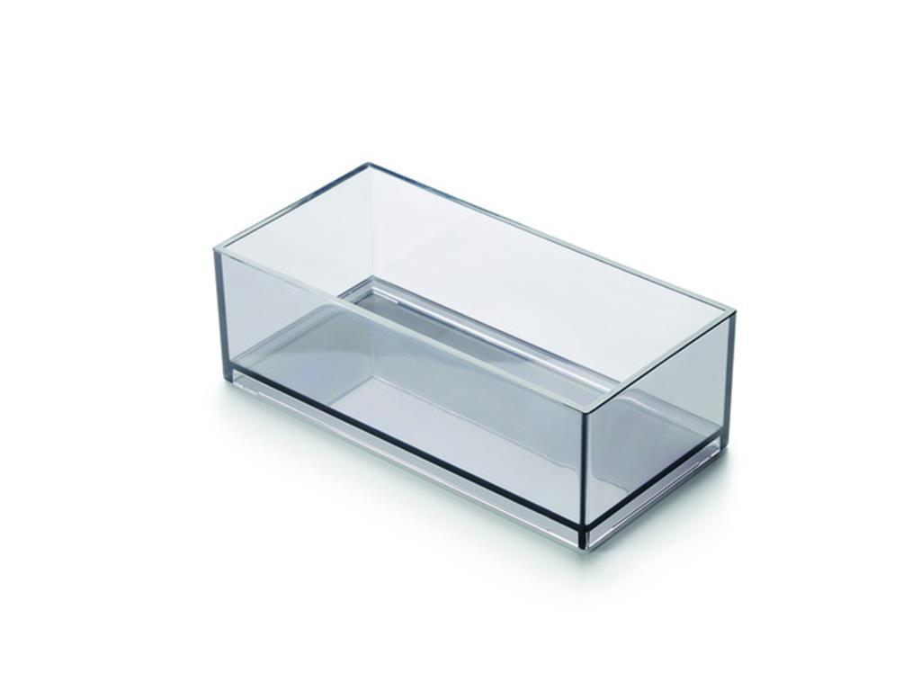 Caja Organizadora Muebles Jose Maria Caballero S A  # Muebles Jose Maria